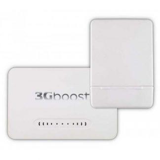 Комплект усиления сотовой связи 3Gboost