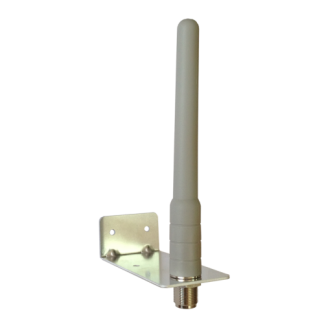 Антенна DO-1800-2100-3