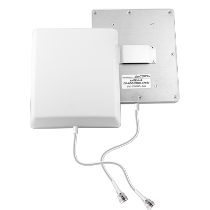 Антенна DP-800-2700-7-9 ID