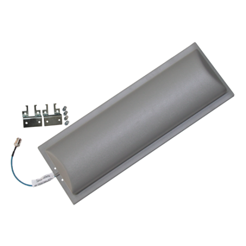 Антенна RAO 11-GL-60