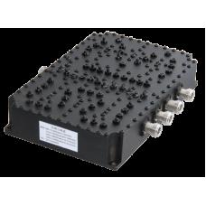Комбайнер GSM900/1800/2100/2600