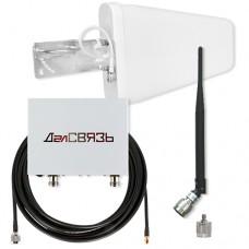 DS-2100/2600-17C1